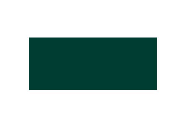 logo compagnie des alpes png