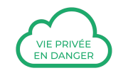 VIE PRIVÉE EN DANGER